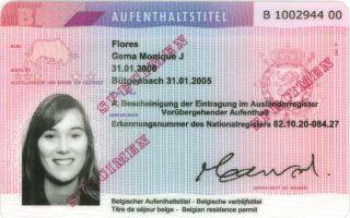 Эмиграция в бельгию: как переехать на пмж из россии, способы иммиграции, условия и документы
