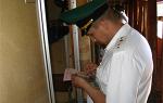 Граница между россией и белоруссией: правила пересечения на машине и поезде, список документов