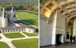 5 исторических ценностей франции