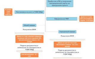 Как получить гражданство азербайджана гражданину рф: разрешенные способы и порядок процедуры