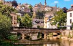 Полезно знать перед поездкой в люксембург (6 советов)