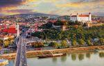 Эмиграция в словакию: как переехать на пмж из россии, способы иммиграции, условия переезда, требования и иное