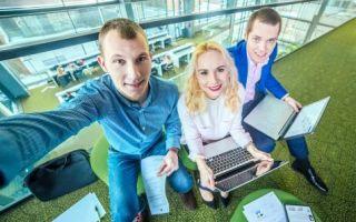 Таллинский университет: рейтинги, поступление и цены