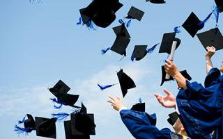 Обучение в англии: университеты и цены