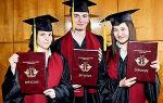 Образование в латвии: лучшие вузы и стоимость