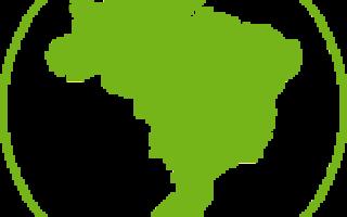Отправляетесь в бразилию? узнайте, как нужно одеваться туристкам