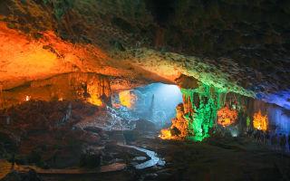 Чего лучше не делать во вьетнаме — 5 важных советов для туристов