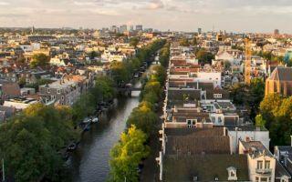 7 запретов: чего нельзя делать в нидерландах