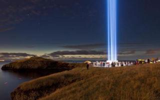 Виза в исландию для россиян в 2020 году: оформление