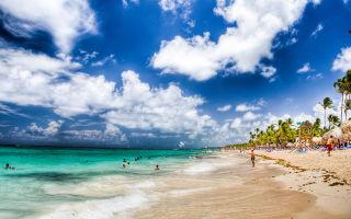 Где отдохнуть на море в феврале 2020 недорого: 11 пляжных направлений