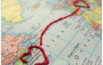 Виза в германию по приглашению: документы и стоимость