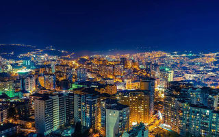 Работа в грузии для русскоязычных: вакансии в 2020 году