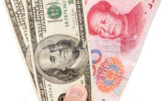 Рабочая виза китай для россиян в 2020 году: стоимость, сроки