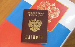 Куда можно поехать без загранпаспорта в 2020 году россиянам