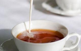 Соленый чай — визитная карточка бурятии (+ рецепт)
