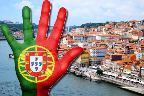 Переезд на ПМЖ в Португалию: способы эмиграции из России, что нужно, чтобы переехать в эту страну