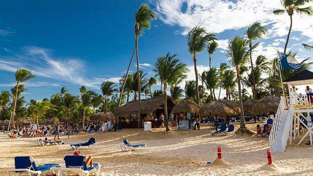 В Доминикане снова умер турист (серия нерасследованных смертей)
