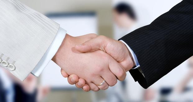 Бизнес в Германии для иностранцев: коммерческие идеи