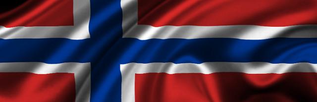 Как найти работу в Норвегии: вакансии для русских