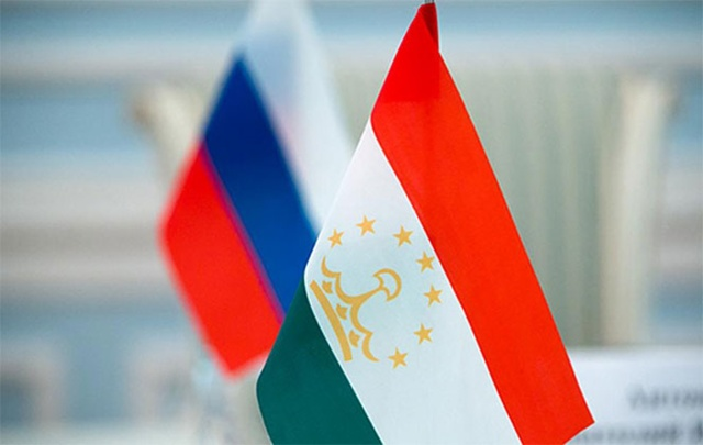 Как сделать гражданство РФ гражданину Таджикистана в 2020 году - подробная инструкция