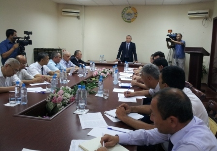 Работа за рубежом для граждан Узбекистана в 2020 году