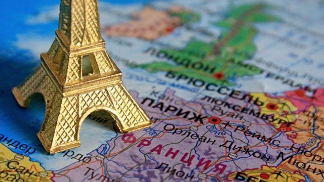 Эмиграция во Францию: как переехать на ПМЖ из России, легальные способы иммиграции, условия переезда