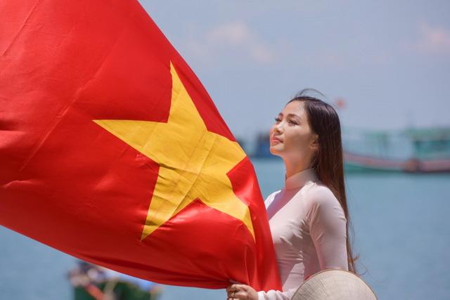 Как получить гражданство Китая гражданину России: условия