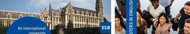 Обучение в Бельгии: лучшие университеты