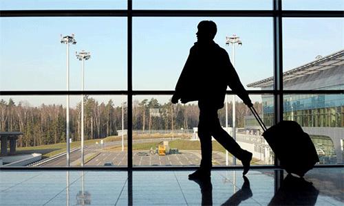 Маятниковая миграция в 2020 году: причины, особенности и проблемы