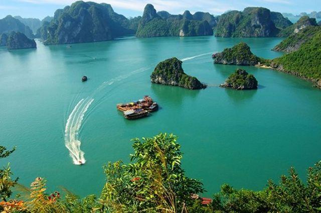 Переезд на ПМЖ во Вьетнам: как переехать из России и остаться жить в этой стране, условия иммиграции, документы