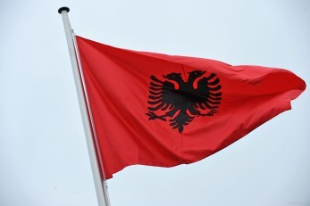 Виза в Албанию для россиян в 2020 году: самостоятельное оформление