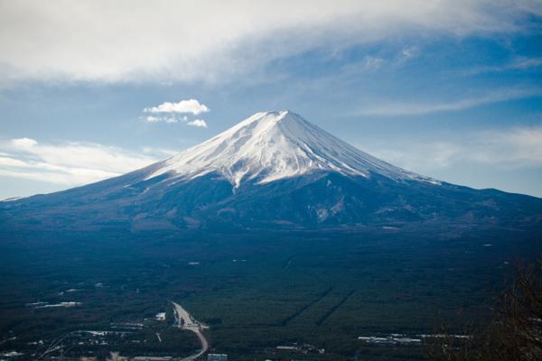 5 правил, о которых не стоит забывать туристам в Японии