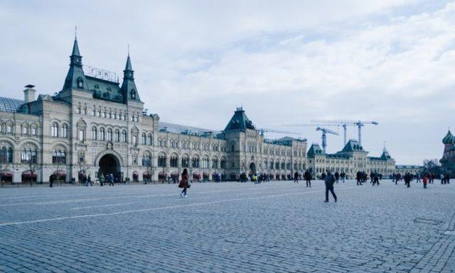 Миграционная карта РФ в 2020 году: как правильно заполнить, что делать, если просрочена