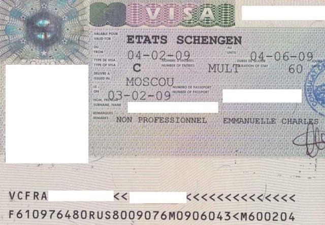 Работа в Монако для русских: вакансии