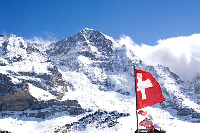 Вид на жительство в Швейцарии для россиян: как получить ВНЖ гражданину РФ в 2020 году