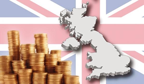 Вид на жительство в Великобритании: как получить ВНЖ в Англии россиянину, какие потребуются документы