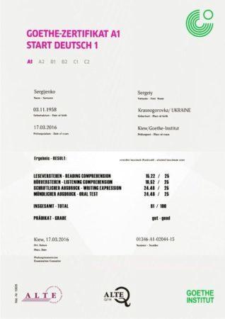 Как переехать в Австрию на ПМЖ: программы 2020 года