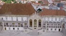 Образование в Португалии для русских: лучшие вузы