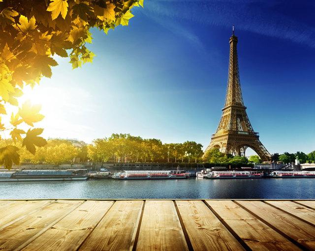 Вид на жительство во Франции: как получить ВНЖ россиянину в 2020 году