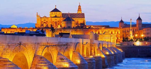 Как получить гражданство Испании гражданину России и другим: необходимые документы