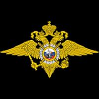 Приглашение иностранного гражданина в Россию: как оформить