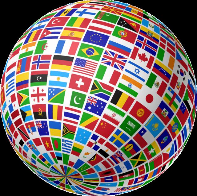 Эмиграция на Филиппины: как переехать на ПМЖ из России, способы иммиграции в 2020 году, жизнь в стране после переезда