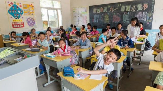 Средняя зарплата в Китае по профессиям в 2020 году
