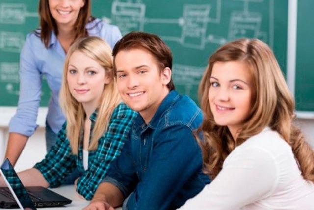 Образование в Болгарии для русских: университеты и цены