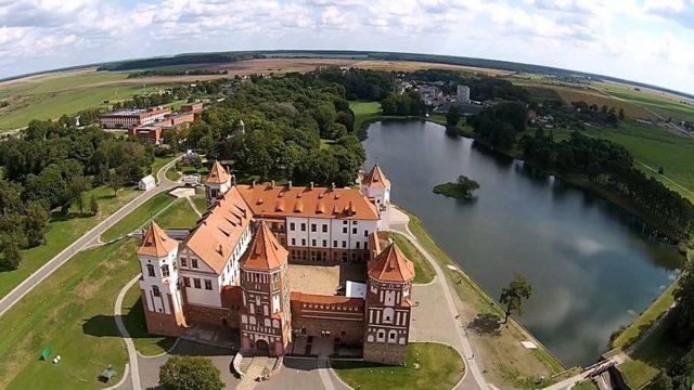 Работа в РФ для белорусов в 2020 году: вакансии