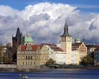 Документы на визу в Чехию для россиян в 2020 году: порядок самостоятельного заполнения анкеты