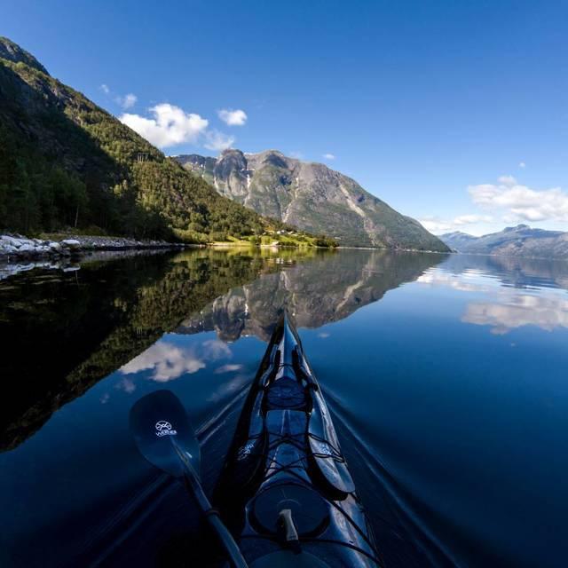 5 необычных запретов в Норвегии