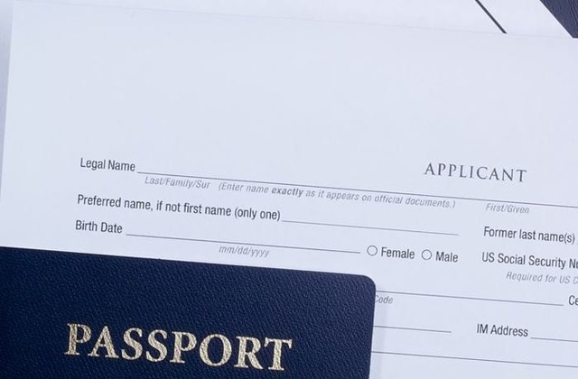 Вид на жительство на Кипре для россиян: как получить ВНЖ гражданину РФ в 2020 году