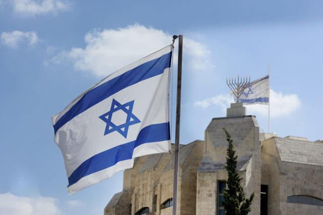 Рабочая виза в Израиль для россиян в 2020 году: самостоятельное оформление