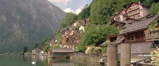 Как получить гражданство Австрии в 2020 году: 4 способа